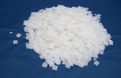 聚乙烯蜡 工艺流程 应用领域 - 包装家园 - 定量包装秤